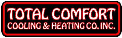 Total Comfort Hvac Franklin Lakes Nj Ac Repair Hvac Service Total Comfort