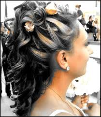 mother of the bride hair dos wedding hairstyles for long hair