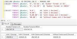 format date yyyymmdd sql format string function in sql server 2012 sqlhints com