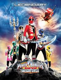 power rangers super megaforce song rangerwiki fandom powered