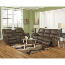 Home Design Evansville In by Sofa Fresh Sofa City Evansville Design Ideas Wonderful In Sofa