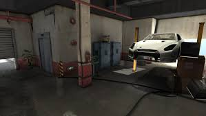 garage upstanding car garage designs automobile workshop tools gallery of upstanding car garage designs