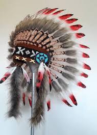 turkey feather headband indian headdress for sale theworldoffeathers indian headdress