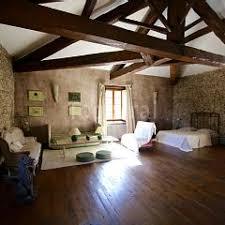 chambre d hotes carcassone gîtes et chambres d hôtes carcassonne toprural
