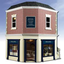 maple street buy dolls house emporium