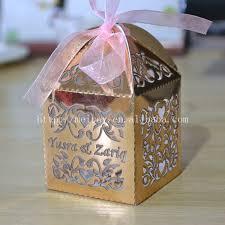 indian wedding gift box indian wedding return gift wedding return gifts ideas from china