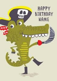 25 best pirate birthday party images on pinterest pirate party