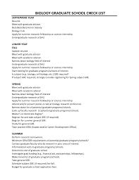 100 college advisor cover letter resume cv cover letter