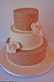 wedding cake ny custom wedding cakes ny new york neutral shades cake sweet