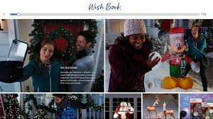 wish catalog sears brings back wish book catalog chicago tribune