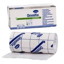 omnifix elastic пластырь hartmann omnifix elastic 10 см x2 м купить в киеве цена