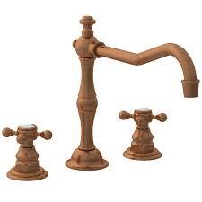 wolverine brass kitchen faucet 12 wolverine brass kitchen faucet faucets vintagebathroom