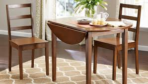 kitchen table online table noteworthy tremendous stunning buy 2 seater dining table