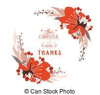 vintage wreath template thanksgiving day christian religion