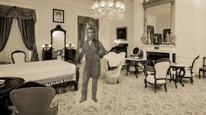 white house bedroom is the white house haunted 8 presidents say yes here s proof