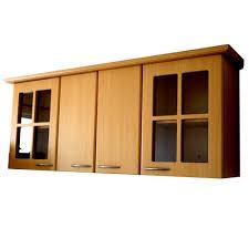kitchen mesmerizing kitchen wall cabinets ikea home depot