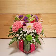 flower delivery boston savilles country florist flower delivery in boston ny send