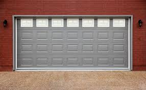 Kansas City Garage Door by Door Millersville Tn