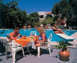 book oasis hotel bungalows rodos in rhodes hotels com