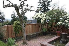 dave u0027s decks and fencing building your backyard dreams