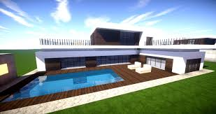 modern houses modern houses in minecraft download companymention gq