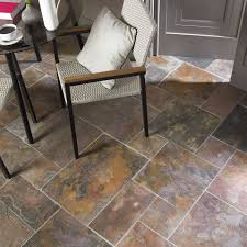 floor tile ideas for your kitchen the stone tile company