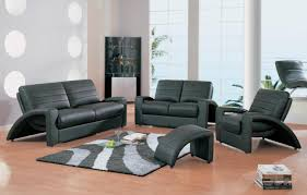 Kitchener Furniture Bedroom Depot Halifax Memsaheb Net