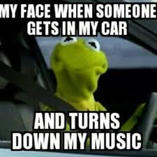 Funny Music Memes - kermit the frog memes 18 funny pictures