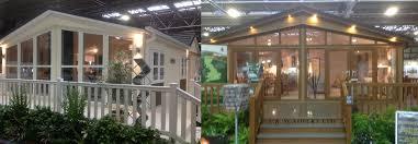 home design show nec omar sets the nec buzzing omar park leisure homes