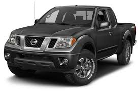 nissan tacoma 2006 toyota tacoma prices reviews and new model information autoblog