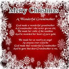 21 best christmas verses images on pinterest christmas verses