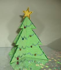 kid christmas craft find craft ideas
