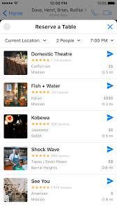 messenger platform design kit facebook design