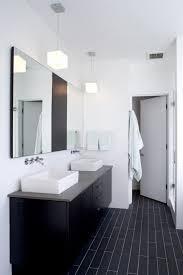 Bathroom Vanities Near Me Bathroom Storage With Baskets House Decorations