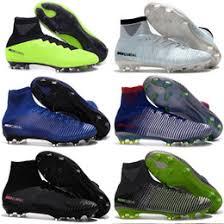 buy womens soccer boots australia neymar high top soccer boots australia featured
