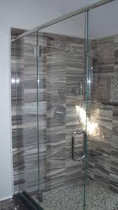 Pictures Of Tiled Showers by Ceramic Tile Installation Express Baths