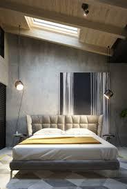 Gute Schlafzimmer Farben Beton Farbe Für Moderne Wandgestaltung 5 Wohnideen
