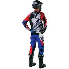 black dirt bike boots oneal mx new 2017 element shocker black red blue dirt bike