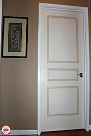 Interior Door Colors Pictures Painting Trim And Interior Doors The Story Of Us Bedroom Door