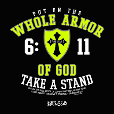 whole amor t shirt spiritual warfare t shirt christian whole