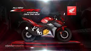 hero cbr new model launching honda all new cbr 150r 2016 youtube