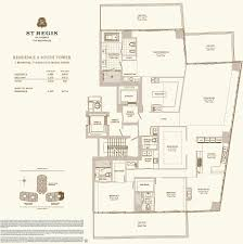 singapore landed property match 3 bedrooms 3 bedrooms study 4