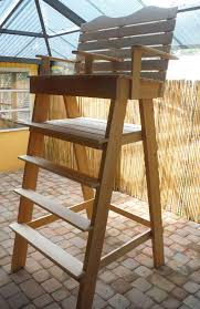 Tall Patio Tables 30 Best Nautical Patio Furniture Images On Pinterest Nautical