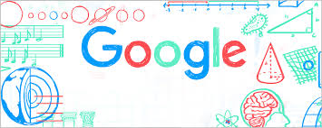 israel google teacher s day 2015 israel google doodle