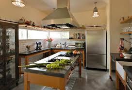 popular kitchen island top uk tags kitchen island top diy
