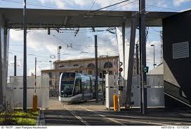 ratp siege maintenance et remisage du tramway t7 ratp site de maintenance et