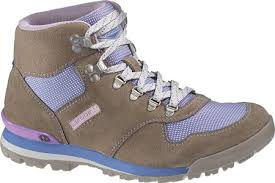 merrell womens boots sale womens merrell eagle origins free shipping exchanges