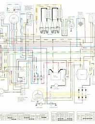 farmall m wiring diagram gooddy org