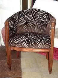 tapissier siege fauteuil deco atelier droit fil tapissier chigny