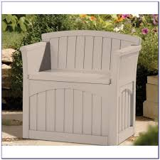 Suncast Patio Storage Bench Suncast Patio Table Patios Home Decorating Ideas Kwzqkmnyme